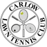 Carlow Tennis Club - Tennis Squash Badminton for all the Family - Join the Fun